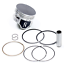Piston Kit 1.50mm Oversize to 67.47mm~1987 Suzuki LT230E QuadRunner