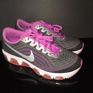 finest selection 3510d f6d6b Image is loading 2013-Issue-Nike-Air-Max-Tailwind-6-Running-