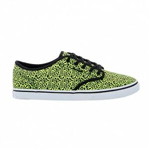VANS off The Wall Atwood Low Authentic Pro Floral Disney Unisex ... 8d2650370a69