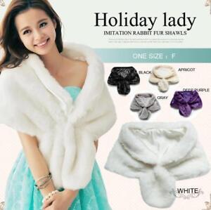Diligent New Fashion Autumn Winter Women Wool Scarf Men Winter Scarves Plus Velvet Scarf Collar Adult Neck Scarf Unisex Apparel Accessories