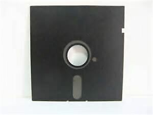 NEW-10-Pack-5-25-034-5-1-4-034-Floppy-Disks-Diskettes-MD2-HD-IBM-PC-Formatted-MD2HD