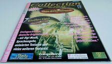 PC DOS:   Der Seelenturm  - Bestseller Games