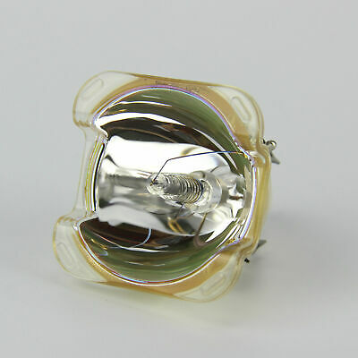 PROJECTOR LAMP BULB FOR PHILIPS UHP 310//245W 1.0 E20.9 310W 1.0 310-245W E20.9