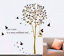 66-Styles-Vinyl-Home-Room-Decor-Art-Wall-Decal-Sticker-Bedroom-Removable-Mural thumbnail 48