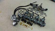 1975 Honda CB750F CB750 Super Sport H1136' carburetors carbs set NICE!!
