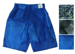 Speedo-Boy-039-s-Swim-Trunks-Swimsuit-Shorts