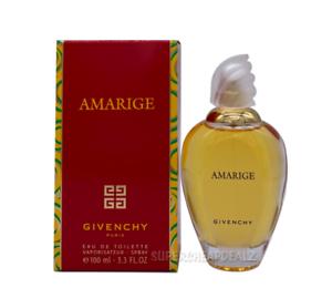Amarige-by-Givenchy-for-Women-3-3-oz-EDT-Spray-NIB-AUTHENTIC