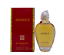 thumbnail 1 - Amarige-by-Givenchy-for-Women-3-3-oz-EDT-Spray-NIB-AUTHENTIC