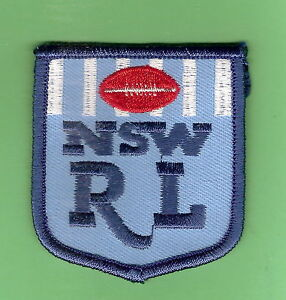 D503-NEW-SOUTH-WALES-RUGBY-LEAGUE-PATCH-NSWRL-small