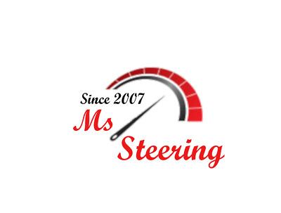 Ms Steering