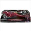 Power Rangers Movie T-Rex Battle Zord with Red Ranger Collectible Figure
