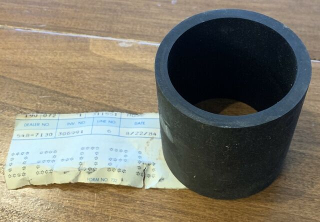 Part 311551. OMC Evinrude Johnson  Elbow to Adapter