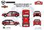 FFSMC-Productions-Decals-1-18-Lancia-Delta-HF-Integrale-Martini-Sanremo-89