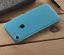 iPhone-Leather-7-Colours-Full-Back-360-Vinyl-Skin-Sticker-Skin-Wrap-Cover-Case thumbnail 15