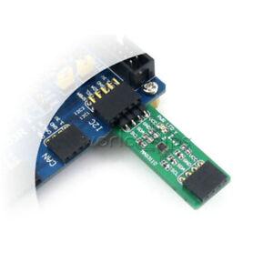 MAG3110-3-Axis-Digital-Magnetometer-I2C-Interface-Development-Board-Modul-Kit