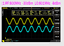 thumbnail 5 - AD8347 800MHz ~ 2. 7GHz Downconversion Wideband Quadrature Demodulator IQ RF
