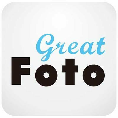 GreatFoto photography store