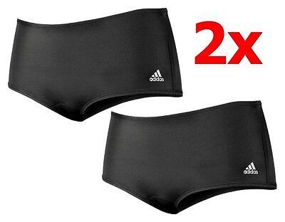 2x Adidas Damen Sport Unterhose Adidas Unterwäsche Adidas