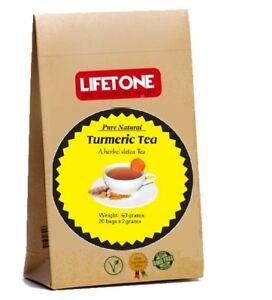 avantages du miel et de la perte de poids de thé à la cannelle