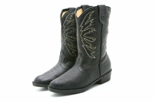 My Kingdom For Some Boots Collection On Ebay