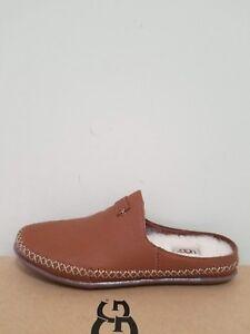06215c05962 Details about Ugg Australia Womens Tamara slippers Size 11 NIB