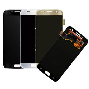 CG-Original-Replacement-LCD-Touch-Screen-Digitizer-for-Samsung-Galaxy-S7-G930