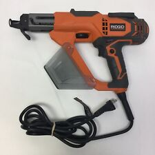 Ridgid R6791 3 In Drywall And Deck Collated Screwdriver Tool