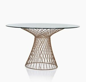 Coco Republic Dining Table Chairs Bar Stools Ebay