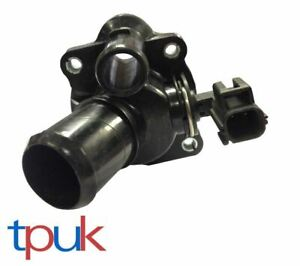 MONDEO-MK3-THERMOSTAT-2-0-DURATEC-PETROL-ENGINES-2000-2007-BRAND-NEW