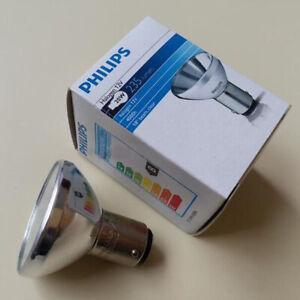 BIO-TEK-ELX808-Microplate-Reader-Bulb-6434-GBD-12V20W-BA15D-18-Aluminum-Lamp