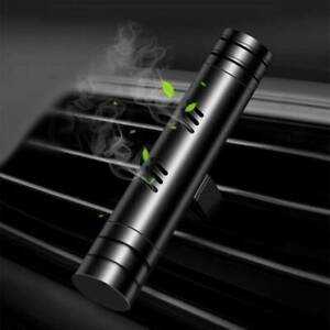 Universal-Coche-Ambientador-de-larga-duracion-Perfume-Auto-Accesorios-Decoracion-de-ventilacion-de