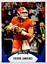"miniature 1 - ""MINT"" TREVOR LAWRENCE 2021 LEAF DRAFT ""BLUE PARALLEL"" ROOKIE CARD #01! CLEMSON!"