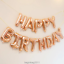 HAPPY-BIRTHDAY-BALLOON-SELF-INFLATING-BALLOON-BANNER-BUNTING-PARTY-DECOR-GIFT thumbnail 10