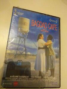 dvd-bagdad-cafe-nuevo-precintado