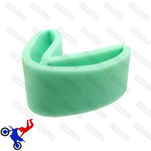 Air Filter For Briggs /& Stratton 398825 394019 394019S 5052H 5052K 4136 5052