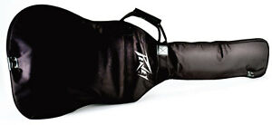 Peavey-ELECTRICBASSBAG-Guitar-Cases-Gig-Bags