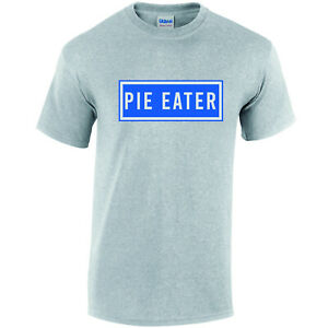 WAFC-Wigan-Athletic-Pie-Eater-Printed-T-Shirt