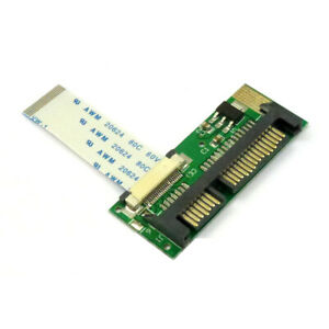 24-Pin-LIF-HDD-to-22-Pin-SATA-Adapter-Card-for-Apple-Macbook-Air-SSD