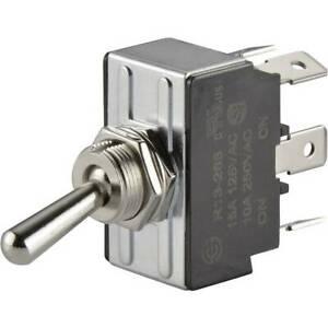 Tru-components-tc-r13-28b-01-interruttore-a-levetta-250-v-ac-10-2-x-on