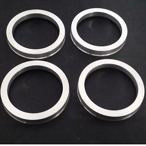 70-1-57-1-Spigot-Rings-Set-of-4-Spigot-Ring-for-VW-AUDI-SEAT-SKODA