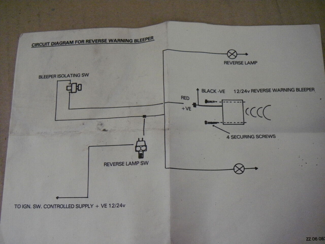 Peachy Case 460 Trencher Wiring Diagram Additionally Case Skid Steer Wiring Wiring Digital Resources Indicompassionincorg