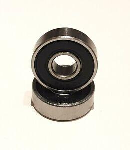 Roulement-a-billes-6000-2rs-10x26x8mm-etanche-1pcs