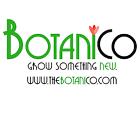 botanico123