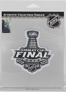 2014-STANLEY-CUP-FINALS-JERSEY-PATCH-NHL-HOCKEY-PATCH-100-AUTHENTIC-LICENSED