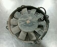 2000 Polaris Trail Boss 325 Oil Cooler Cooling Fan CM4