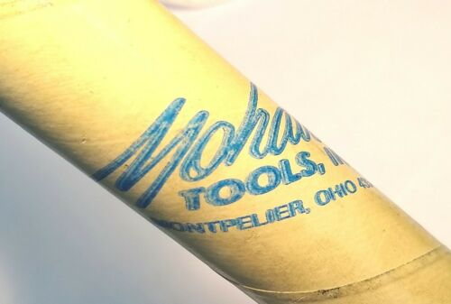 3//4 cut for Cap Screw Bolt Counterbore Counter Bore Cutter Tool MT2 2MT shank