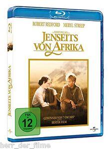 JENSEITS VON AFRIKA (Robert Redford, Meryl Streep) Blu-ray Disc NEU+OVP - Oberösterreich, Österreich - Widerrufsbelehrung Widerrufsrecht Sie haben das Recht, binnen vierzehn Tagen ohne Angabe von Gründen diesen Vertrag zu widerrufen. Die Widerrufsfrist beträgt vierzehn Tage ab dem Tag an dem Sie oder ein von Ihnen benannter - Oberösterreich, Österreich