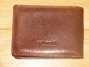 Golunski-Brown-Leather-Card-Holder-BRAND-NEW