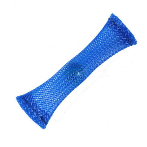 Mesh and Marble Toy Kids Sensory Toy Child Fidgets Stress  Relief  Anxiety Toy