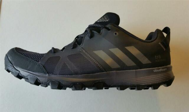 wholesale dealer 3fbe5 502d7 ADIDAS HOMBRE KANADIA